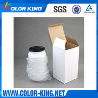 Funny DIY 500ml Sublimation Cola Can