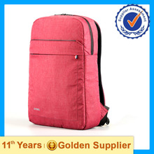 wholesale girls bags ,laptop bags for teenage girls