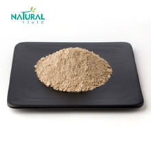Chinese Wholesaler Seaweed Kelp Extract Powder
