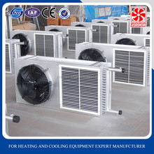 China cheap price greenhouse HVAC system air conditioning unit