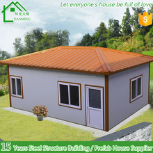 Low Cost Bedroom House Plans For Prefabricated Student Housing Prefab Accommodation On Sale