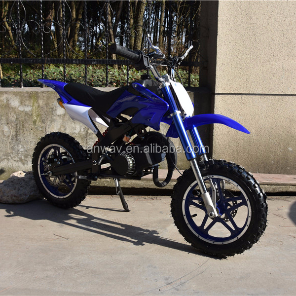 125cc Mini Motorcycle/ Dirt Bike