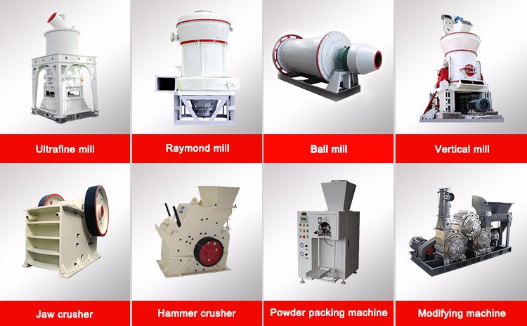 Top Suppliers Raymond Mill with Supreme Performance, High Pressure Suspension Grinding Mill Hot Sale