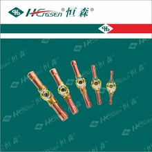 Welding Sight Glass/Refrigeration Fittings