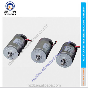 24v dc gear motor with encoders buy dc 24v motor with for Dc gear motor with encoder