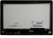 "5D10G97569 13.3"" laptop screen replacement LTN133YL03 for yoga 3 pro"