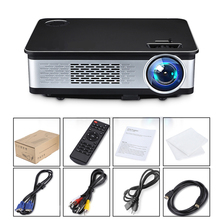 Rohs certificate hdmi multimedia digital home movie projector