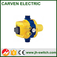 JH-6A air water compressor adjustable pressure switch