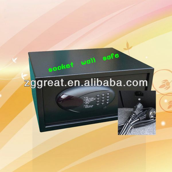 food safe epoxy resin , hotel safes