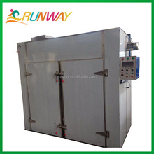 cold blast air fruit and vegetable dryer machine/more energy -saving fruit dehydrator