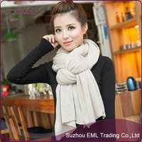 2015 Ladies Latest Shawls and Scarves Pashmina
