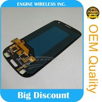 EW No Dead Pixel Mobile Phone Display LCD for s3 display price in india