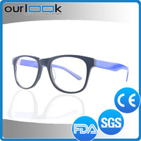 2014 New Design the Most Popular Fashion Eyewear Optical Frame