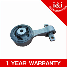 AUTO SPARE PARTS ENGINE MOUNT SHOCK ABSORBER MOUNT 50880-SWA-A02 FOR JAPANESE CAR