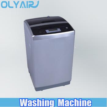 cheap automatic washing machine