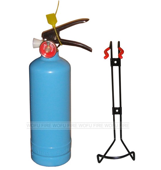 Sri Fire-fighting Equipment Extinguisher Used in Car, House, Office, Fire Fighting Equipment