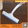 Multi-Purpose Handle Plastic Window Cleaning Squeegee
