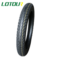 New 16*2.5 China Brand tubeless Motorcycle Tires M1011