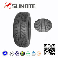 Chinese 195 65 15 passenger car tire new cheap prices