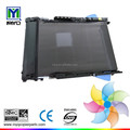 Transfer belt assembly CC468-67907 for hp laserjet enterprise 500 color mfp m575dn/m575f