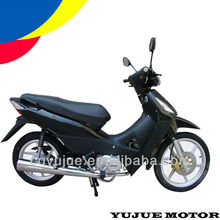 Mini 110cc Gas Cub Motorcycles For Sale