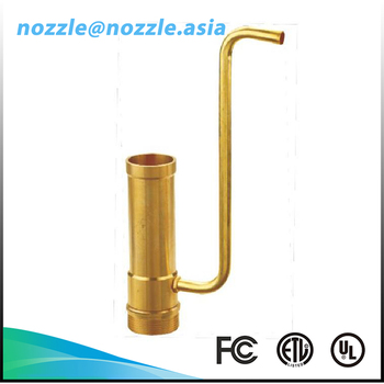 High quality stainless top supplier swimming pool fountain nozzles view swimming pool fountain for Swimming pool fountain nozzles