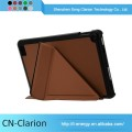 China Manufacturer Good Quality 7 Inch Tablet Cover Tablet Pc Case for fire 7 origami case