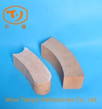alumina refractory brick manufacturer sale for bolier