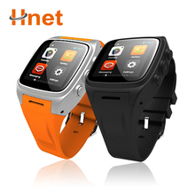 2015 Cheap factory price dzo9 smart watch 360 lcd screen