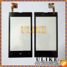 touch for Nokia Lumia 520 touch digitizer screen