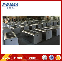 Prima Sheet Metal Network Cabinet with Most Comprehensive CNC Machines and Professional Metal Craft