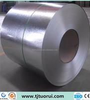 price galvanized iron profile, prices galvanised sheets for roofs, JISG 3312 galvanized roofing sheet
