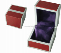 fancy watch box for ladies