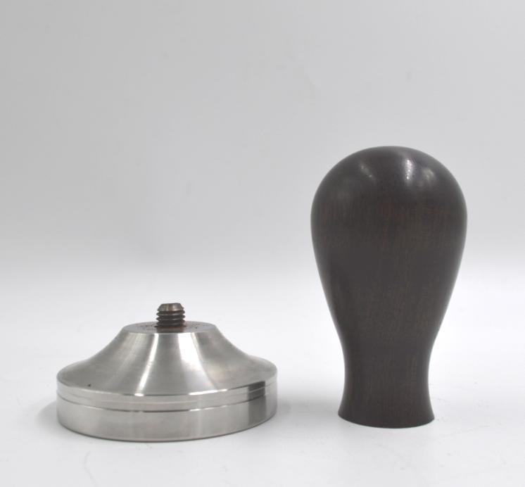 Порошок кофе НСД в 58 мм диаметр