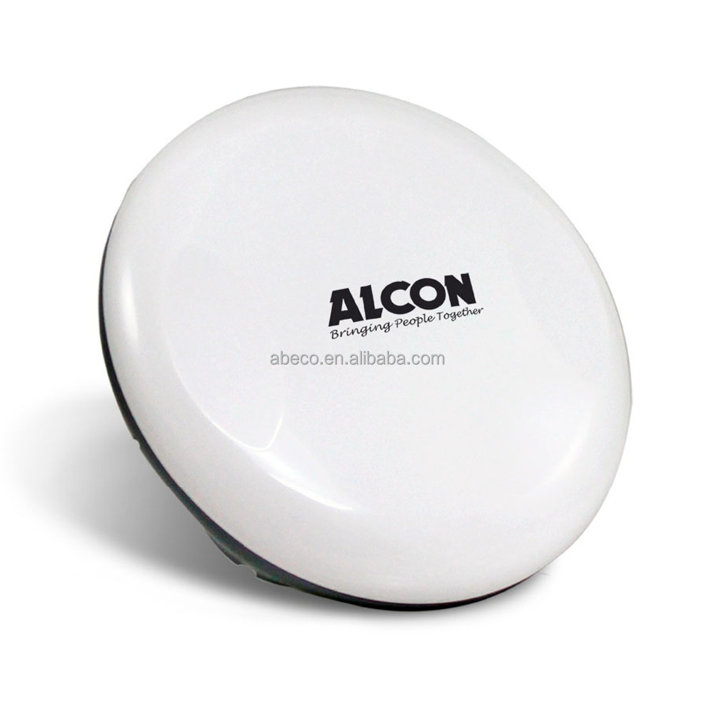 ACP24 Wireless Ceiling Access Point