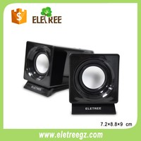 install pc camera driver bluetooth speaker bluetooth speaker sound driver for windows xp bluetooth speaker