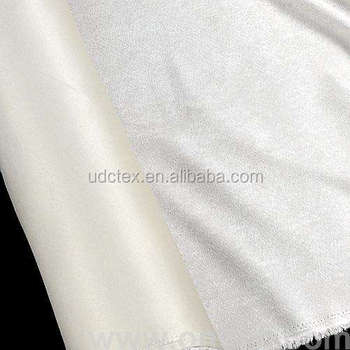 waterproof poly oxford fabric for bags