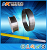 high quality trade assurance tig 316ti stainless steel welding wire