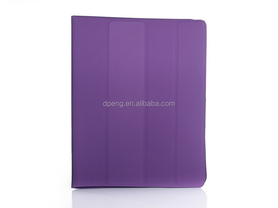 2015 New design Good Material , hot selling tablet cover case for ipad