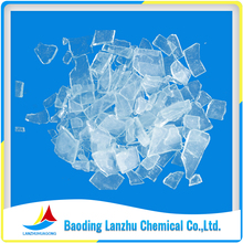 Factory Low Price Guaranteed Acrylic Acid Resin LZ-687 Model Acrylic Resin Polymer