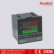 MaxWell high accuracy Digital Thermostat
