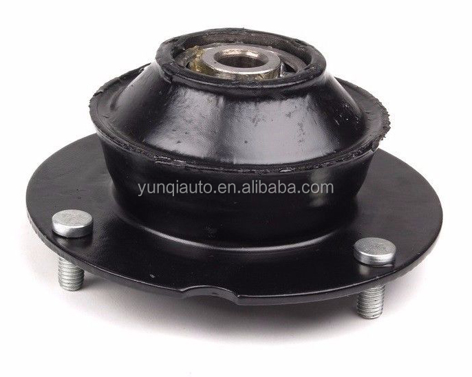 31 33 1 139 452/31 33 1 124 508 strut mount for BMW E30