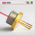 638nm 300mw cheap price laser diode