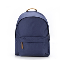 2017 trendy popular school bags hot style smart student leisure tote notebook backpacks for sale