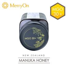 MerryOn - nz manuka hot sale nature mgo 550 250g black honey