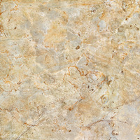 best marble restaurant 8x8 porcelain floor tile prices