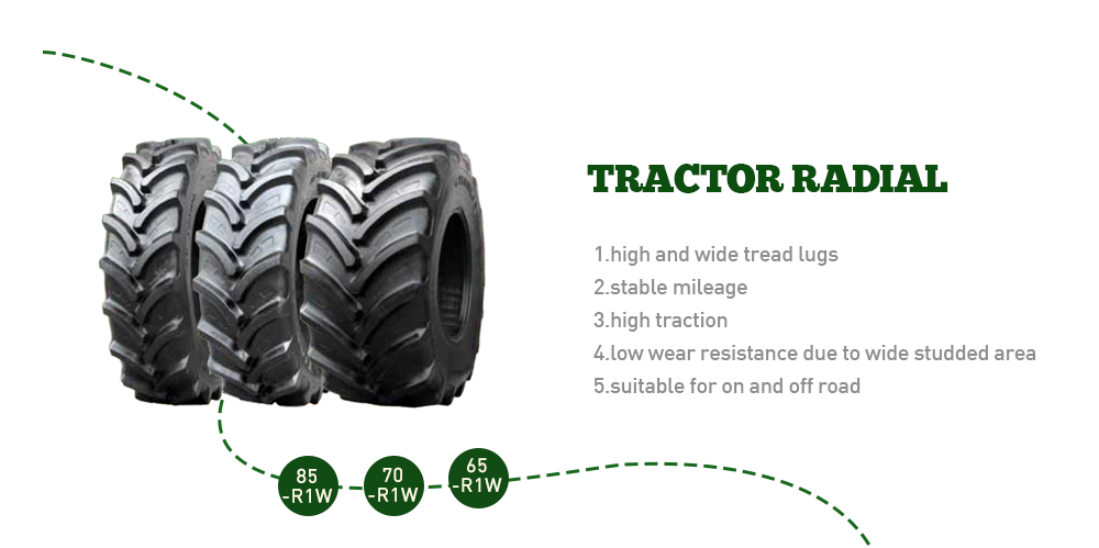 chinese top brand radial tractor tyres 340/85R24 13.6R24 .jpg
