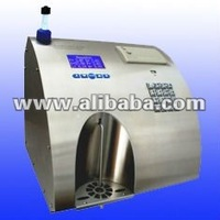 Milk Analyzer Lactoscan