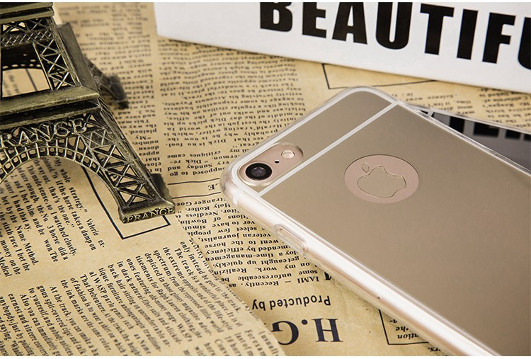 Customized Mobile Phone Case for i phone6 cases and covers