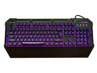 ROCKSOUL Wholesale Keyboard Latest Computer Hardware for Pro Gamer